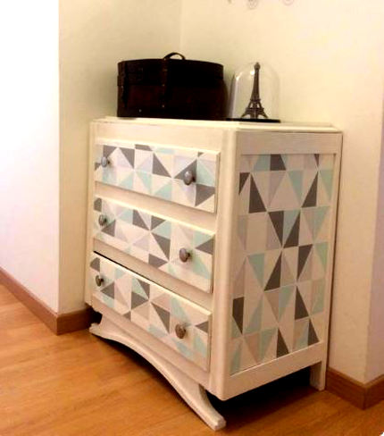 Comment Customiser Un Meuble En Formica Full Size Of Design
